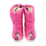RCOB-19 Pink Fawn Front (1)