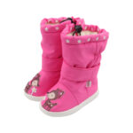 RCOB-19 Pink Fawn Side (1)