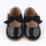 RPB 02 Princess Patent Black 1