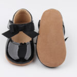 RPB 02 Princess Patent Black 2