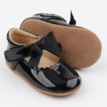 RPB 02 Princess Patent Black 3