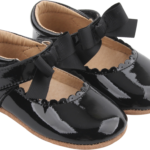 RPB 02 Princess Patent Black 4