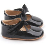 RPB 02 Princess Patent Black 5
