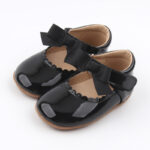 RPB 02 Princess Patent Black 6